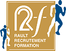 Rault Recrutement Formation